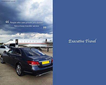 Executive Transfer Farnborough Airport.j