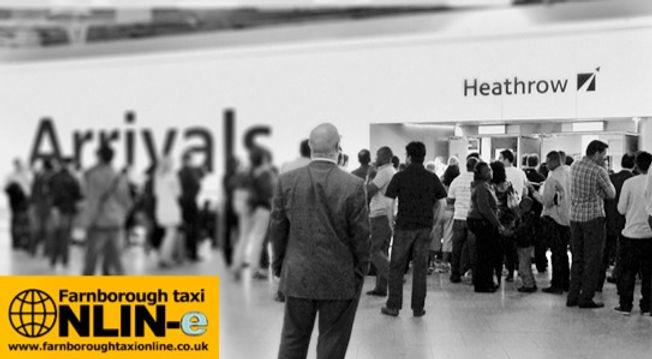 farnborough-taxi-heathrow-airport-meet-a