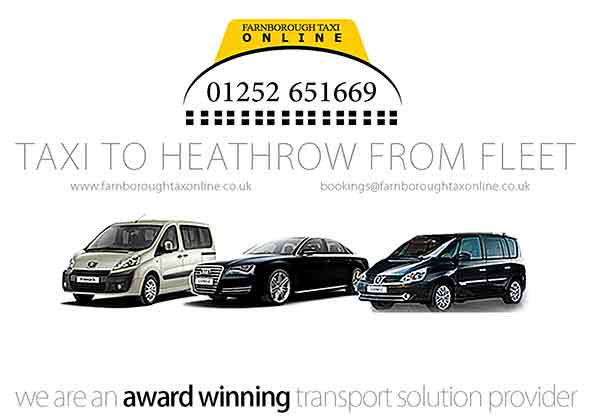 Taxi-to-Heathrow-from-Fleet.jpg