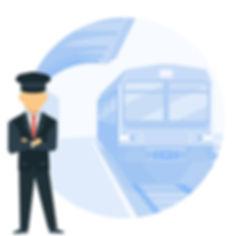 Local-Train-Taxi-Service.jpg