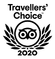 Travellers-Choice-2020-Dinez-Taxi-UK.png