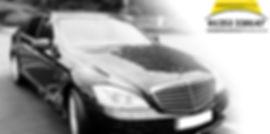 Executive-taxi-transfer-at-Farnborough-a