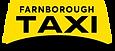 Farnborough-Taxi-Online.png