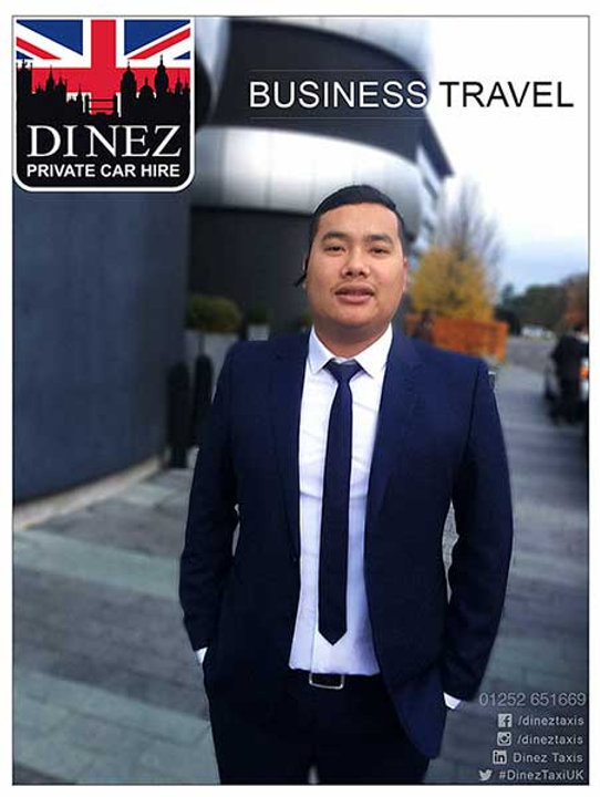Chauffeur-Service-from-Dinez-Taxis-and-A