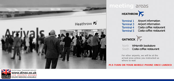heathrow+and+gatwick+airport+meeting+are