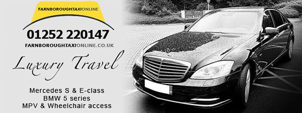 Executive-chauffer-car-and-limousine-ser