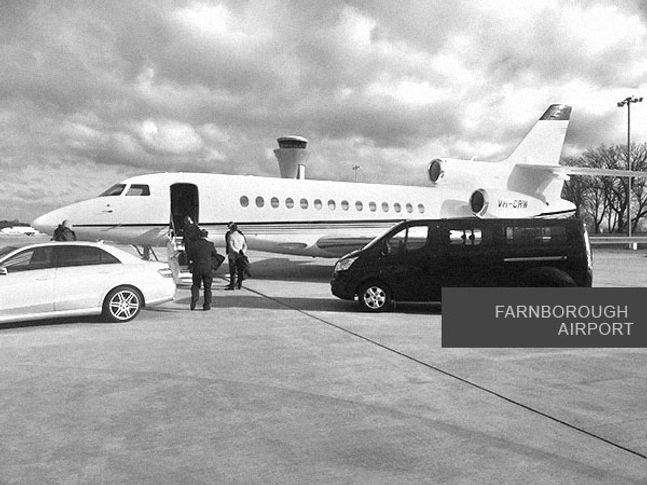 Airport-transfers-Farnborough.jpg