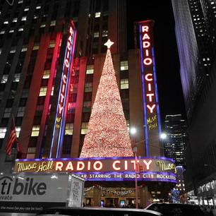 Radio city 2.jpg