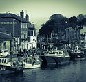 Weymouth Harbour.jpg