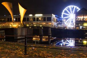 Harbourside-3.jpg