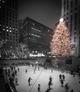 Ice Rink Rockefeller.jpg
