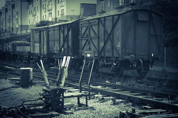 Trains.jpg