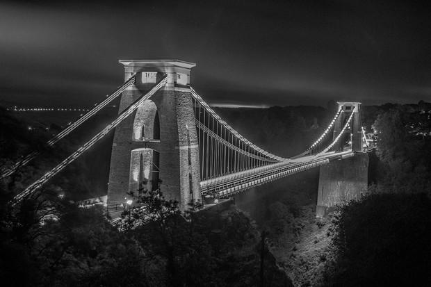 bridge black and white.jpg
