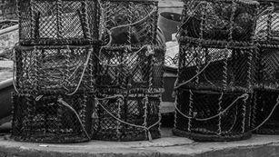 Fishing baskets.jpg
