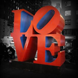 love square.jpg