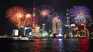 shanghai and fireworks.jpg