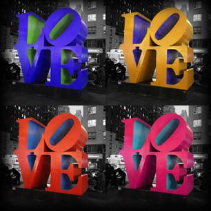 love four square.jpg