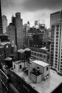 New York rooftops.jpg