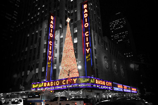 Radio City NYC.jpg