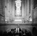 Grand Central concourse.jpg