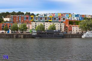 Bristol docks 2-2.jpg