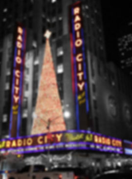 Radio City NYC.jpg
