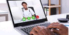 virtual health coach.jpg
