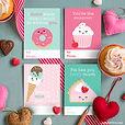 Kids_Sweets_Valentines_Cards.jpg