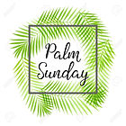 78232350-palm-sunday-holiday-card-poster