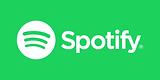 spotify-logo-6.png