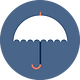 umbrella_icon.png