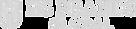 HSB%20logo%20transparent%20rectangle_edi