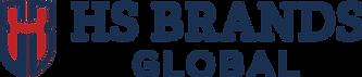 HSB logo transparent rectangle.png