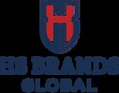 HSB logo transparent square.png
