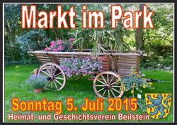 Markt Bild.jpg 2015-6-25-10:23:13