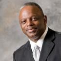 Dr. Larry West