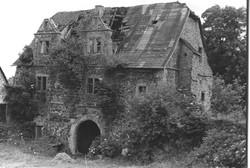 Torhaus1955