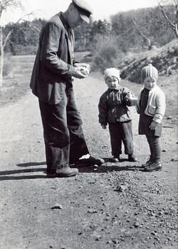 Ernst,Harald,Armin.jpg