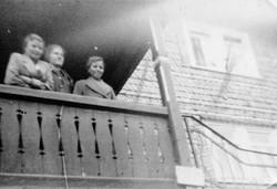 Konrads Trepp.jpg