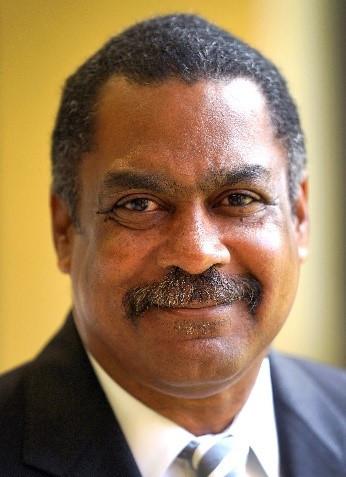 Dr. Ricky Woods
