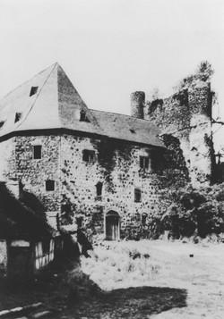 Burg 1898
