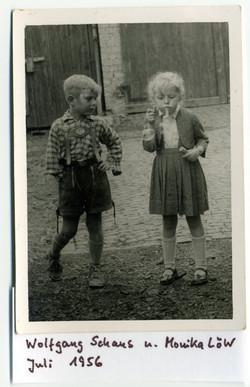 Beilstein1956001.jpg