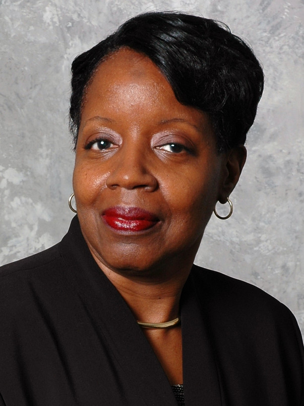Dr. Phyllis Mayo