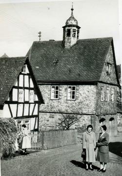 Beilstein1953004.jpg