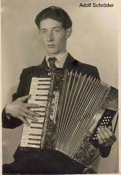Adolf_Schröder.jpg