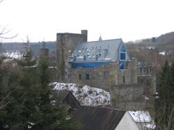 Burg-Beilstein