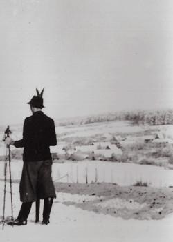 Haiern im Winter 1951.jpg