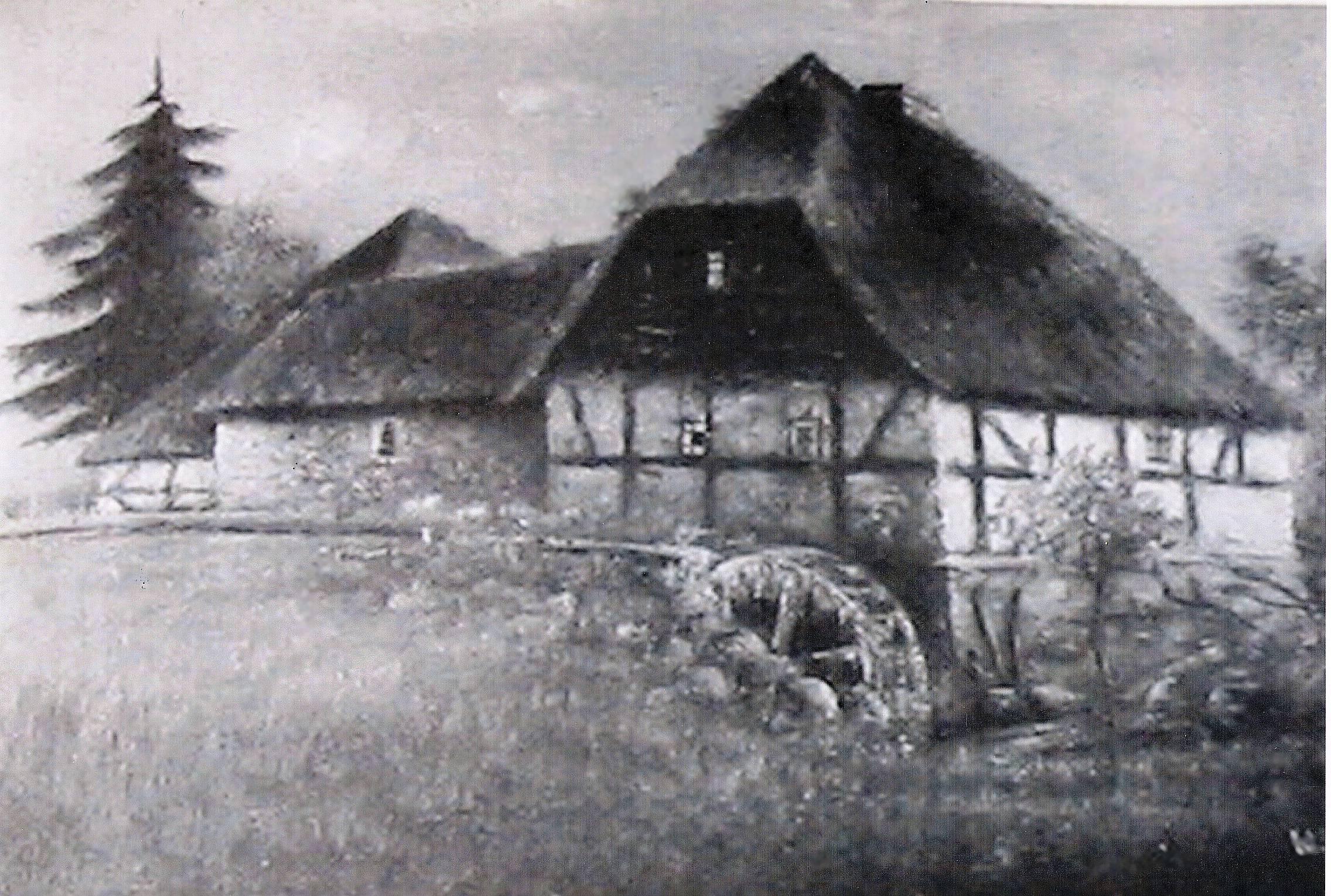Mühle-Seilhofen.jpg
