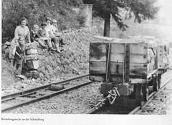 Bremsstrecke Schmalburg.jpg