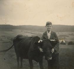 Friedel Thorn mit Kuh.jpg